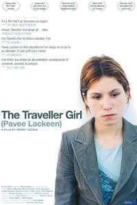 The Traveller Girl